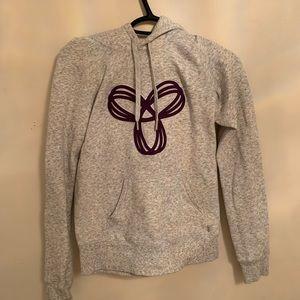 Artiza Tna hoodie